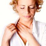 Ataque carddiaco en mujeres signos de alerta