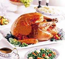 Cena navideña tips y consejos de preparacion