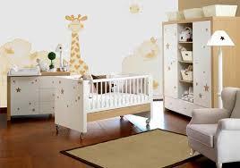Consejos de decoración para el cuarto del bebé