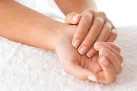 Cuidado de manos y uñas consejos prácticos