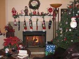 Decorar-tu-casa-en-navidad-consejos-sencillos
