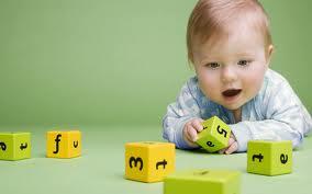 Estimulación temprana y el cerebro