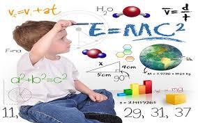 Inteligencias múltiples aplicadas a la educacion