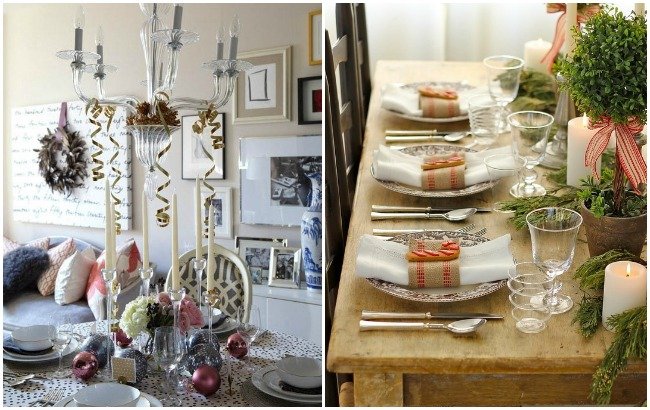 Mesas-de-Navidad-consejos-de-decoracion-2