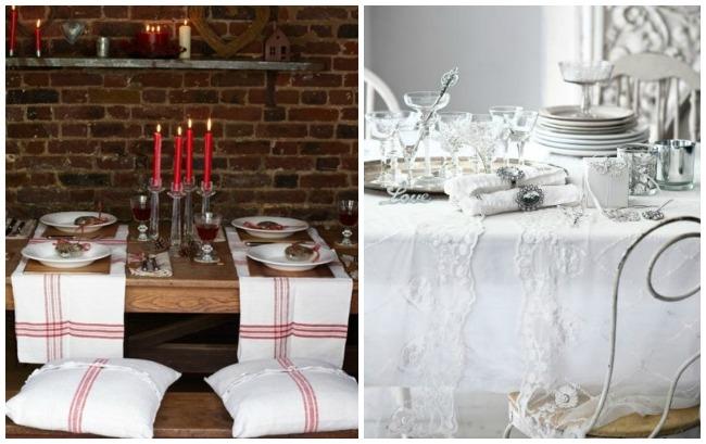 Mesas-de-Navidad-consejos-de-decoracion-3
