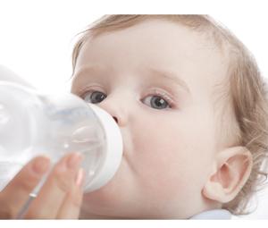 Lactancia materna como extraer la leche
