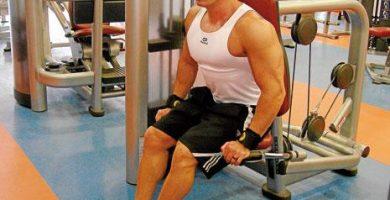 Fitness consejos para una buena rutina de ejercicios