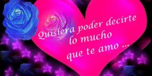 Día de San Valentín frases de amor