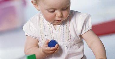 Manual para la vigilancia del desarrollo infantil en niños de 0 a 6 años